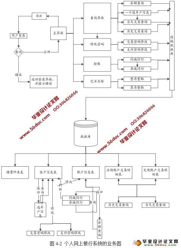 jsp时间继电器接线图