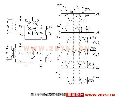 电路 电路图 电子 乐谱 曲谱 原理图 402_339