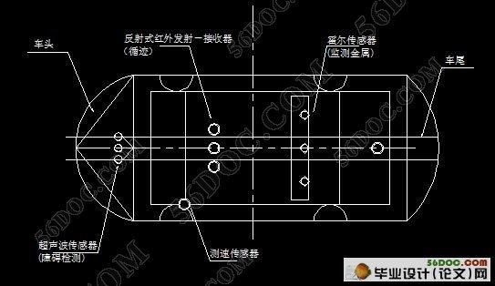 太阳能热水器温控上水系统设计(仿真程序+电路