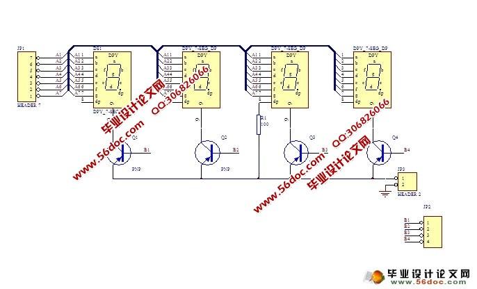 400Hz中频电源的设计(附电路图)(任务书,开题报告,中期报告,外文翻译,论文7000字) 摘 要:随着科学技术的发展以及提高我国国防能力的需要,对军事设施的技术改造已被列为军事技术改造中的重点。中频电源指输出频率为400Hz的电源,它可以为动力系统及导航与武备系统供电。传统的400Hz中频电源体积大,输出波形不稳定。本文所设计的400Hz中频电源采用了稳定的石英晶体振荡回路,通过分频电路、积分电路、放大电路和检波电路及单片机系统,控制其最后的输出电压,实现了电压的稳定输出,具有体积小、功率大和波形无失