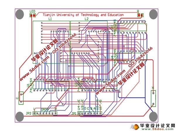 led control 的原理是什么意思_白带是什么图片