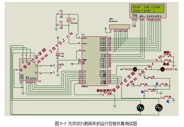 摄像头模块,hc-sr501热释电传感器,sim900a无线通信模块等器件设计