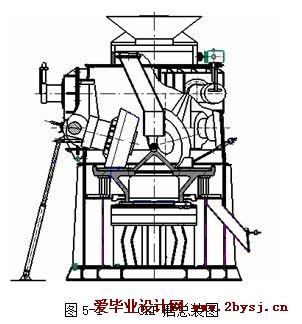 工程图 简笔画 平面图 手绘 线稿 302_324