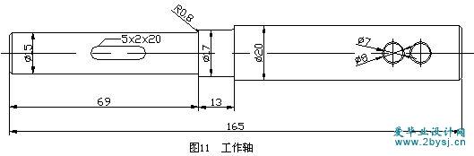 z5150a立式钻床电路图