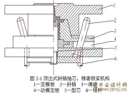 4寸圆管等径三通展开图