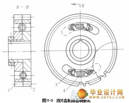 数控激光切割机床的设计(单片机控制 xy工作台)