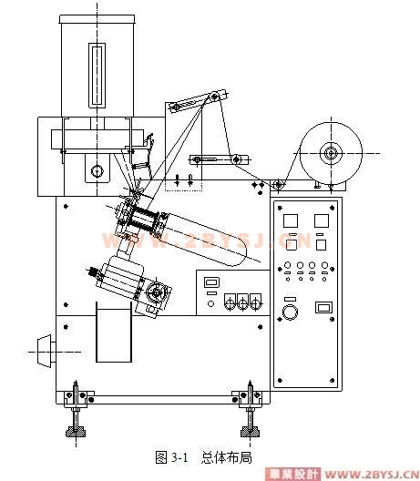 电路 电路图 电子 工程图 平面图 原理图 461_528
