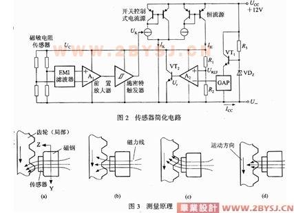 51单片机控制电机调速接线图
