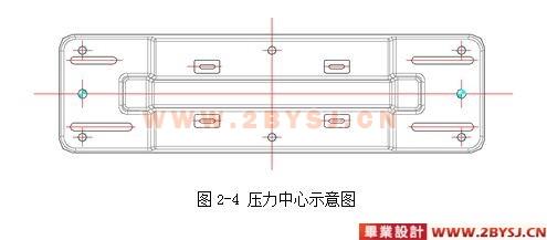 电路 电路图 电子 设计 素材 原理图 495_217