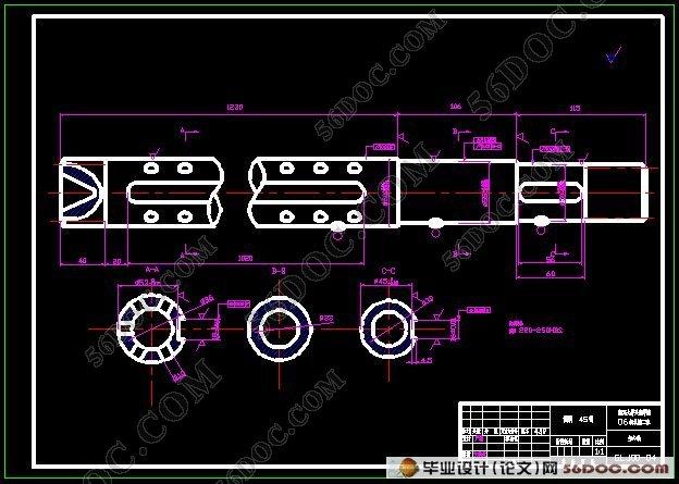 plc接线图…………………………………………&nbsp