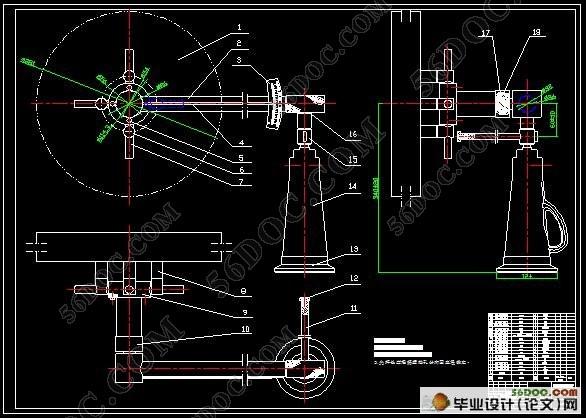 比亚迪f3为全金属车身结构