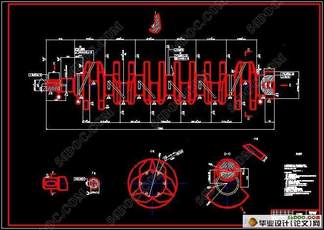 m7150a磨床退磁电路图