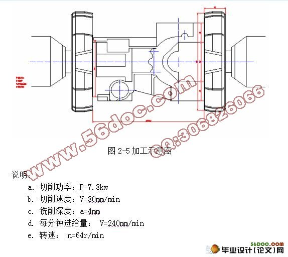 电路 电路图 电子 工程图 平面图 原理图 574_512