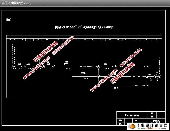 4.5 钢结构工程    32   13.4.6 门窗工程    32   13.4.